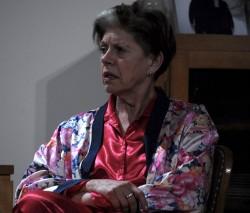 Jutta Kern