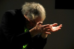 Martin Jucker
